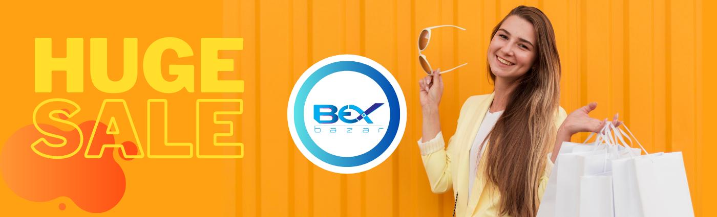 Bex Bazar