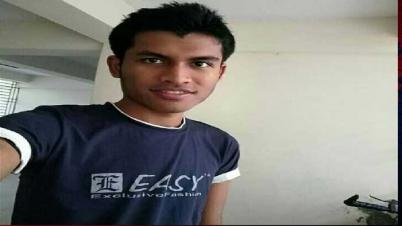 ফরিদপুর মেডিকেল কলেজ শিক্ষার্থীর ঝুলন্ত মরদেহ উদ্ধার