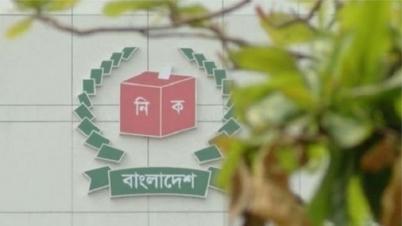 আজ ভোট ২৪ উপজেলা-ইউপি-পৌরসভার