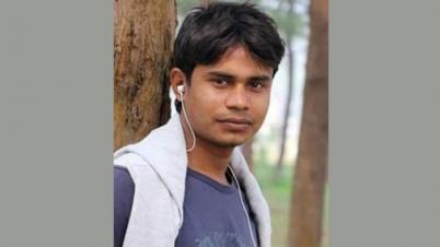 রাবি শিক্ষার্থী লিপু হত্যার বিচার তিন বছরেও পায়নি পরিবার