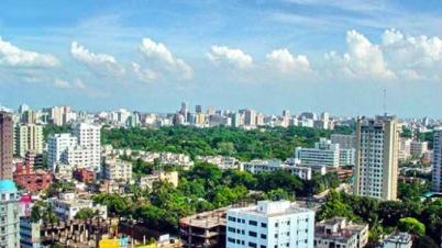 আজ শাজাহানপুর, শান্তিনগর বন্ধ