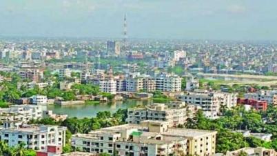 আজ শ্যামবাজার, জুরাইন বন্ধ!