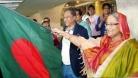 কাল কলকাতা যাচ্ছেন প্রধানমন্ত্রী 'ইডেন টেস্ট' দেখতে