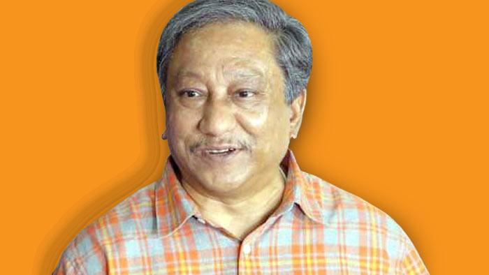 নাজমুল হাসান পাপন। ছবি- সংগৃহীত