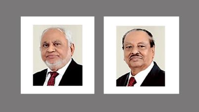 অবশেষে নর্থ সাউথ বিশ্ববিদ্যালয়ের 'দুর্নীতি'র তদন্ত করছে 'দুদক'