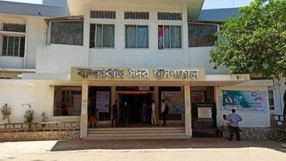 বান্দরবান জেলা প্রশাসকের মেয়েসহ নতুন করে ৮জন আক্রান্ত