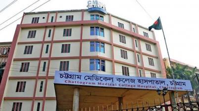 চট্টগ্রামে আরও ৮ চিকিৎসকসহ ২০৮ জনের করোনা শনাক্ত