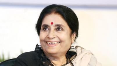 স্বাধীনতা পুরস্কার পাচ্ছেন অভিনেত্রী ফেরদৌসী মজুমদার