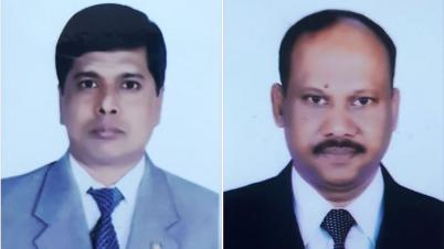 গাজীপুর সাংবাদিক ইউনিয়নের নতুন কমিটি ঘোষণা