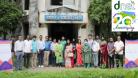 জাহাঙ্গীরনগর বি. শিক্ষকরা ডিজিটাল সিটিজেনশিপ শিক্ষা প্রচারে সোচ্চার