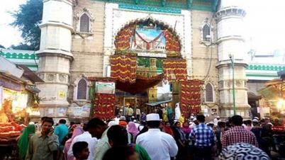 লেক-পাহাড় আর তীর্থস্থানের শহর আজমির-পুস্কর
