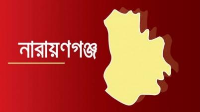 নারায়ণগঞ্জের সিভিল সার্জন করোনায় আক্রান্ত
