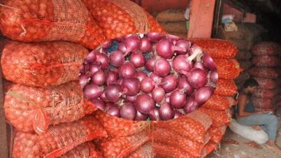 ভারতের পেঁয়াজ রপ্ততানি নিষেধাজ্ঞা বাতিল- কৃষিমন্ত্রী