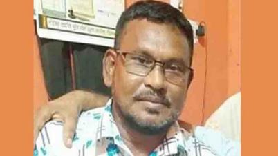 ব্রাহ্মণবাড়িয়ায় ওএমএস কেলেঙ্কারি: ওয়ার্ড কাউন্সিলর বরখাস্ত