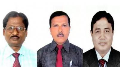 সাতক্ষীরা প্রেসক্লাবের তিনজন সদস্য করোনায় আক্রান্ত