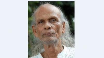 আজ বাউল সম্রাট শাহ আবদুল করিমের জন্মদিন
