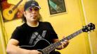 ব্যান্ড সঙ্গীতের কিংবদন্তি আইয়ুব বাচ্চুর তৃতীয় মৃত্যুবার্ষিকী আজ