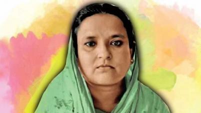 বঙ্গমাতা শেখ ফজিলাতুন্নেসার ৯০তম জন্মবার্ষিকী আজ