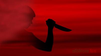 নরসিংদীতে বাড়িওয়ালাসহ ৩ জনকে কুপিয়ে হত্যা