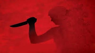 নড়াইলে আ'লীগ নেতাকে হাত-পায়ের রগ কেটে হত্যা