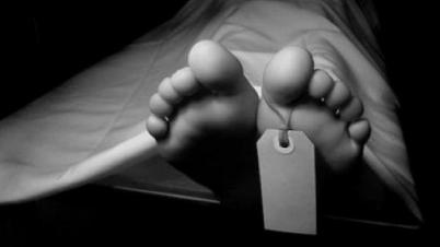 হাতিয়াতে বোনকে গলা টিপে হত্যার অভিযোগ