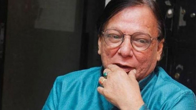 মারা গেছেন অভিনেতা মজিবুর রহমান দিলু