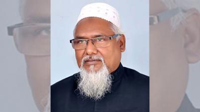 ইসলামিক ফাউন্ডেশনের গভর্নর হলেন ফরিদুল হক খান দুলাল এমপি