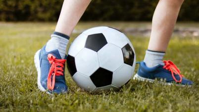 ফিফার নতুন নিয়ম, ফুটবল খেলা হবে ৬০ মিনিট!