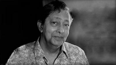 আজ অভিনেতা গোলাম মুস্তাফার মৃত্যুবার্ষিকী