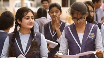 কোরবানির পর অনলাইনে এইচএসসির ফরম পূরণ: শিক্ষামন্ত্রী