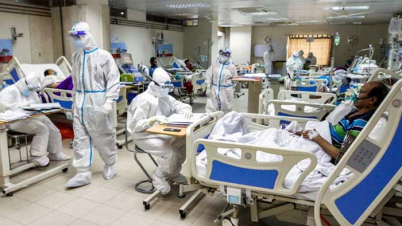 চট্টগ্রামে সরকারি-বেসরকারি হাসপাতালে আইসিইউ সংকট