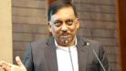 সাংবাদিকদের ব্যাংক হিসাব চাওয়ার চিঠি অপ্রত্যাশিত: স্বরাষ্ট্রমন্ত্রী