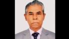 করোনায় ইউরোলজিস্ট অধ্যাপক ডা. এসএএম কিবরিয়ার মৃত্যু
