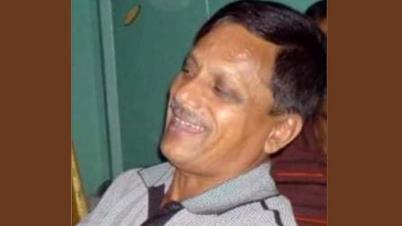 লালমনিরহাট-১ আসনের সাবেক এমপি হাসান মারা গেছেন