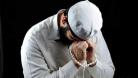 আল্লাহ যাদেরকে বেশি ভালোবাসেন তাদের তিনি বেশি বেশি পরীক্ষা করেন!