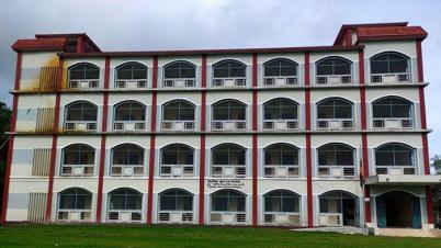 নবাবগঞ্জে ভাদুরিয়া স্কুল এন্ড কলেজে টাকা আদায়ে কৌশল পরিবর্তন