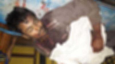 ফতুল্লায় যুবককে গলা কেটে হত্যা