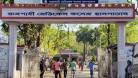 রাজশাহীতে করোনায় আরও ১২ জনের মৃত্যু