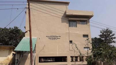রোয়াংছড়িতে কর্মকর্তার স্বাক্ষর জাল করে টাকা উত্তোলনের চেষ্টা