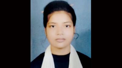 বানারীপাড়ায় ৬ দিন ধরে নিখোঁজ কলেজ শিক্ষার্থী শর্মি