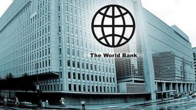 করোনার টিকা: বাংলাদেশকে ৫০ কোটি ডলার ঋণ দিচ্ছে বিশ্ব ব্যাংক