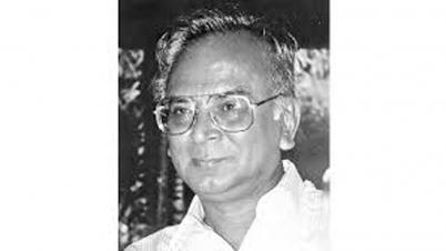 আজ কবি আবু জাফর ওবায়দুল্লাহর মৃত্যুবার্ষিকী